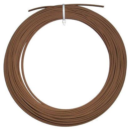Picture of Laywood Filament 250gr 3mm