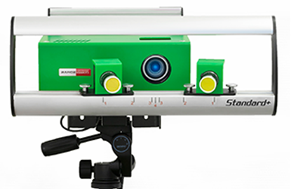 Picture of RangeVision Professional