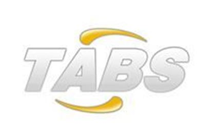 Picture of TABS