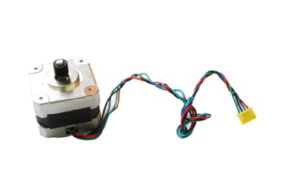 Picture of UP mini Stepper Motor for Z Axis