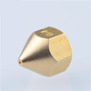 Picture of Nozzle – UP 8mm 0,4
